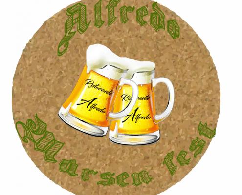 """festa-birra-alfredo-treviso"""