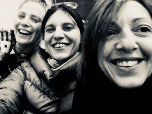 ragazze-metro-barcellona