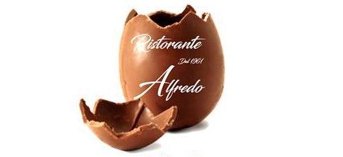 """""""uovo-pasqua-alfredo"""""""